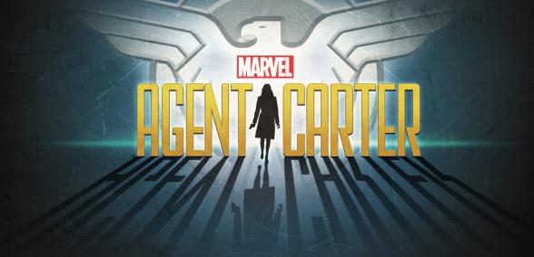 Agent-Carter-logo-oficial