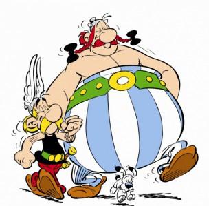 Asterix 2015 2