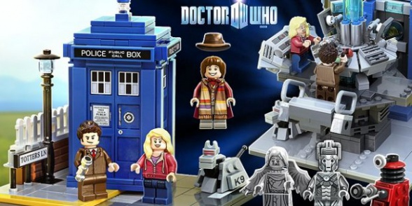 Doctor_Who_Lego_Set