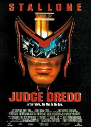 Juez_Dredd