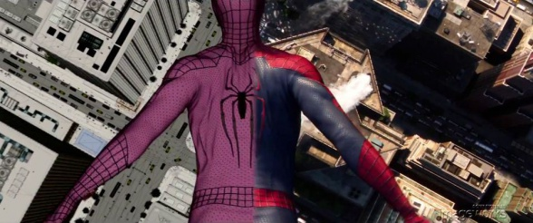 Making-of-The-Amazing-SpiderMan-2-CG-Environment-1