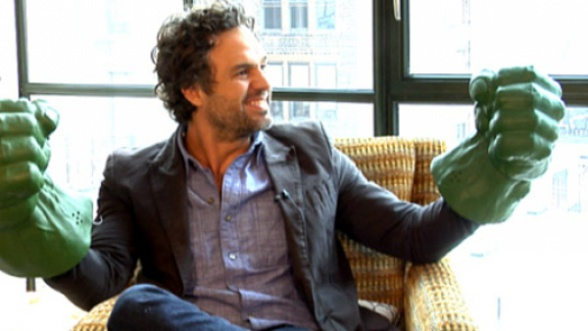 Mark-Ruffalo-Hulk-Hands