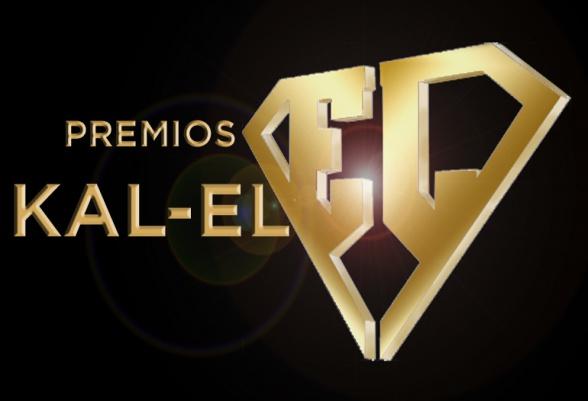 Premios Kal-El