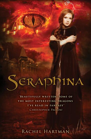 Rachel_Hartman-Seraphina