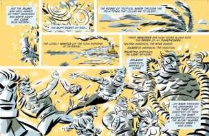 Rocketo Página 2
