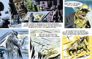 Rocketo Página 3