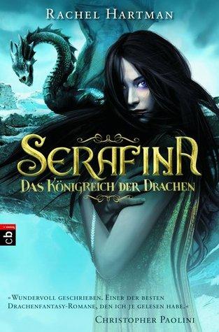 Seraphina-alemania