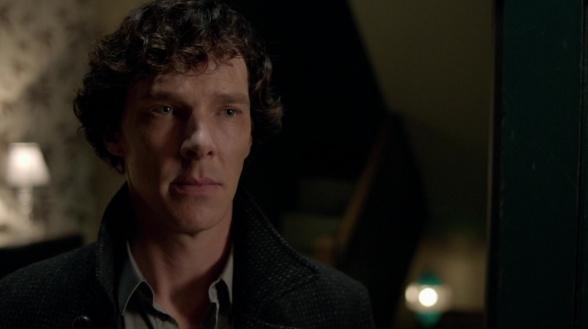Sherlock-benedict-cumberbatch-1