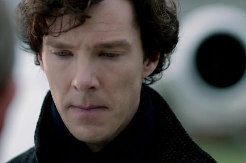 Sherlock benedict cumberbatch e1424991726156