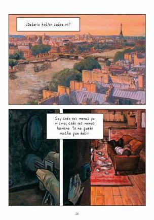 Skandalon Página 4