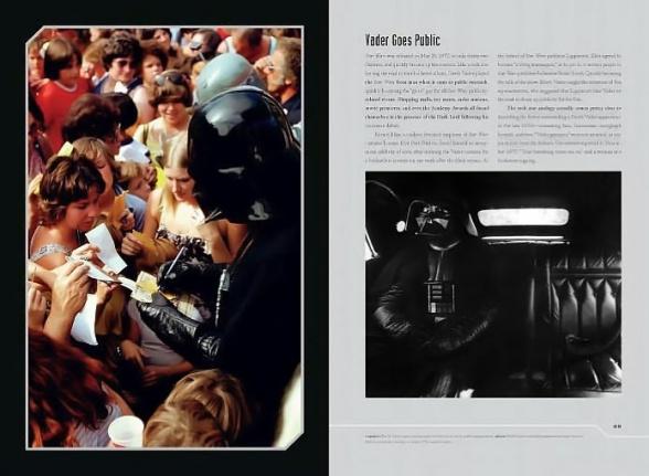 Star-Wars-Vader-1