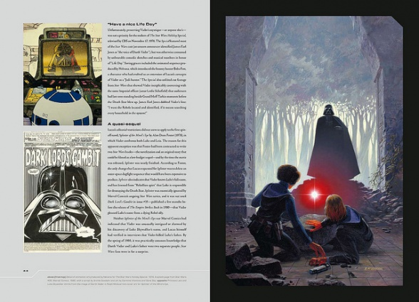 Star-Wars-Vader-2