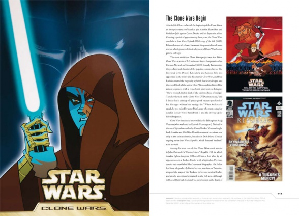 Star-Wars-Vader-3