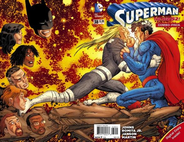 Superman 38 portada 3
