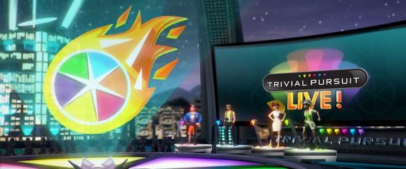 Trivial-Pursuit-Live