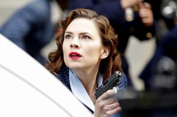 agent-carter-marvel-1