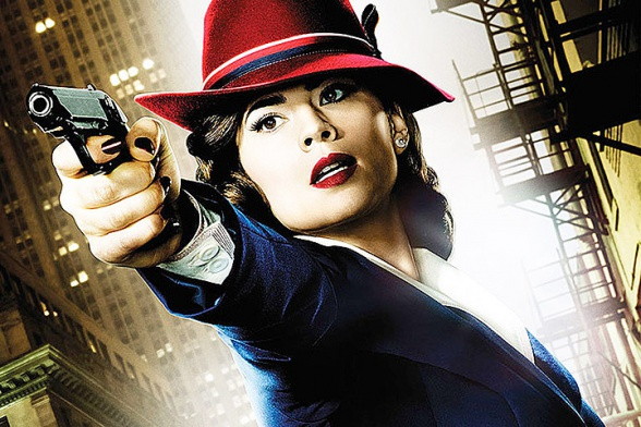 agent-carter-marvel