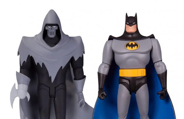 dc-figura-batman-serie-animada-mascara-del-fantasma-