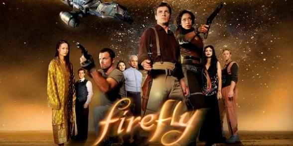 firefly-grupo