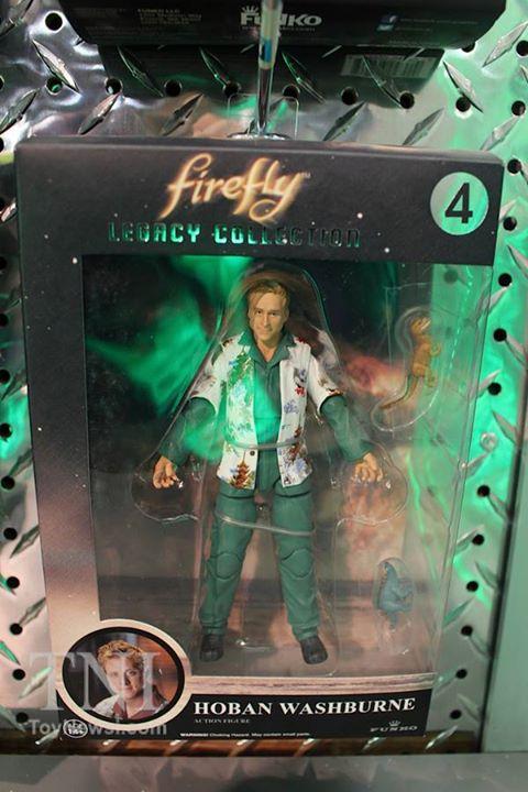 funko legacy hoban washburne firefly