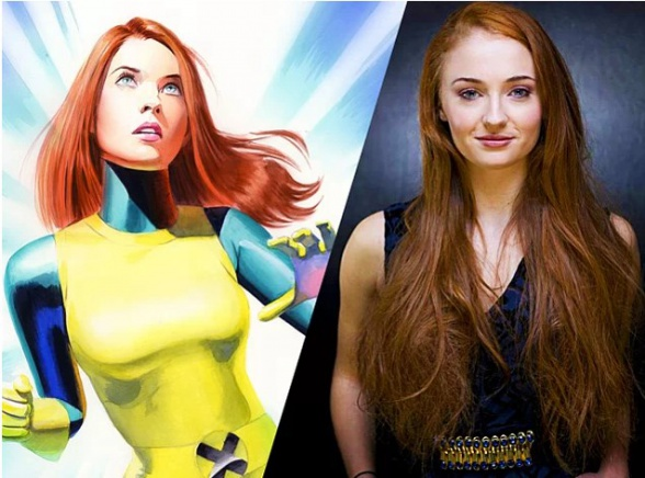 jean-grey-sophie-turner-x-men