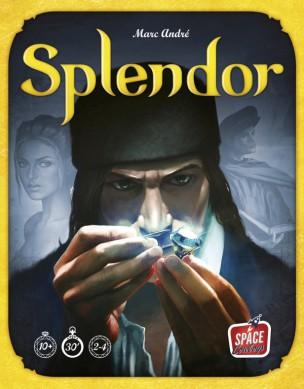 juego de mesa splendor asmodee