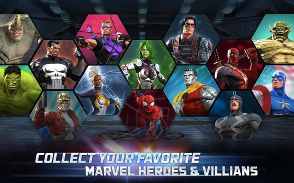 marvel-batalla-de-superheroes-personajes
