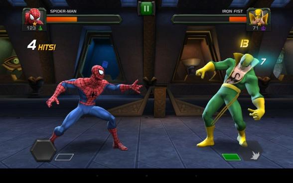 marvel-batalla-de-superheroes1