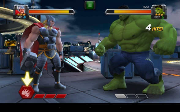 marvel-batalla-de-superheroes3