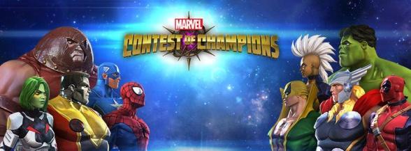 marvel-contest-champions-banner