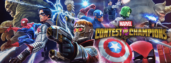 marvel-contest-of-champions-banner-2