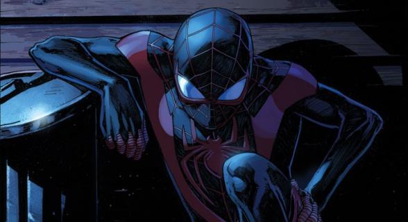 miles-morales-spiderman1