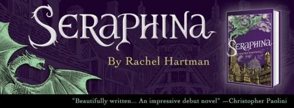 seraphina-libro-rachel-hartman
