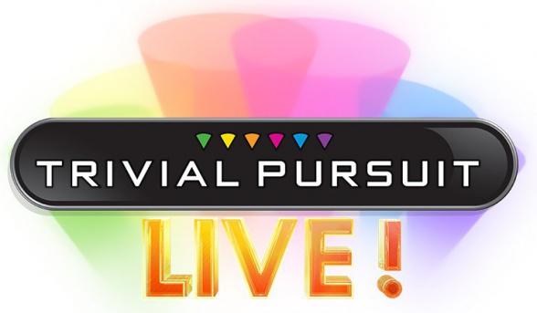 trivial pursuit live 1
