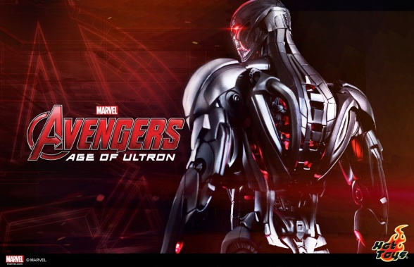 ultron toy