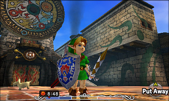 zelda-majoras-mask-3d-screenshot