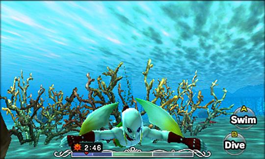 zelda-majoras-mask-3d-screenshot2