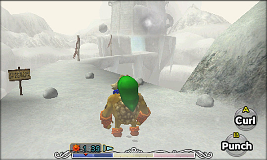 zelda-majoras-mask-3d-screenshot3