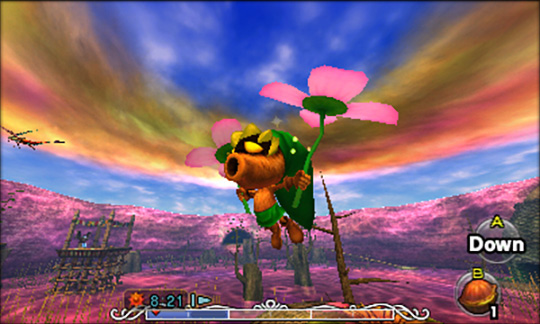 zelda-majoras-mask-3d-screenshot4