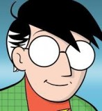'El Escultor', de Scott McCloud
