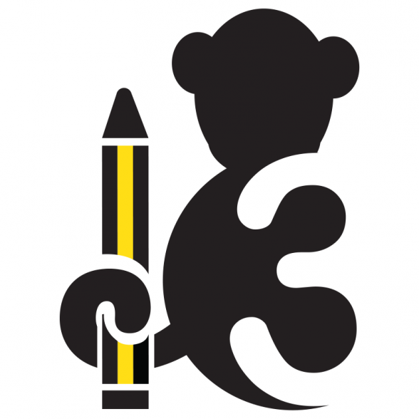 3pintamonas logo