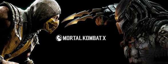 650_1000_mortal-kombat-x-tendra-de-invitado-a-un-depredador