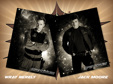 Alan Tudyk_Nathan_Fillion_Con Man_Spectrum-headshots