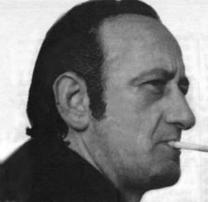Ángel Pardo