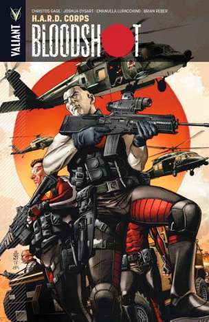 Bloodshot 04