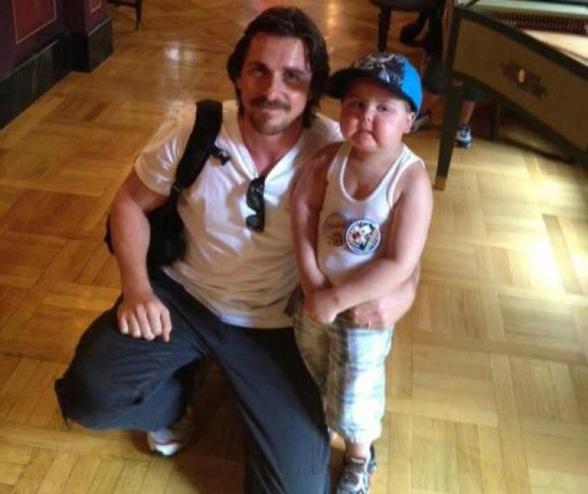 Christian Bale Jayden 01