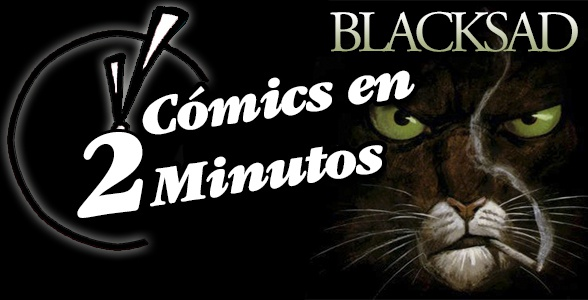 C2M Blacksad