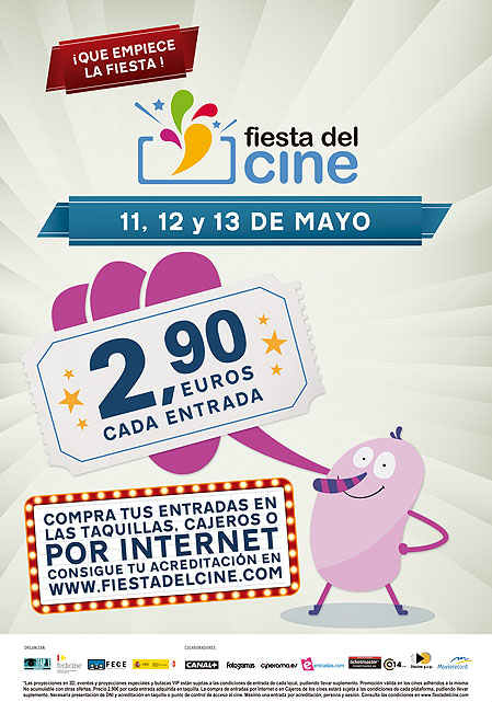 Fiesta del Cine - banner_home_2