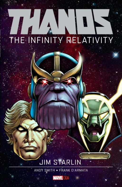 Infinity Relativity Previa 01