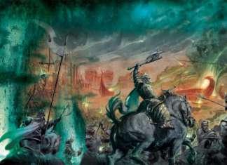 Juego de Tronos - Tormenta de Espadas - Corominas